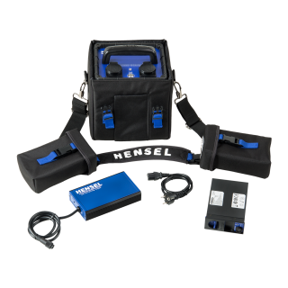 Power Max L Kit (230 V)