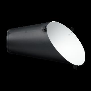 Backlight Reflektor