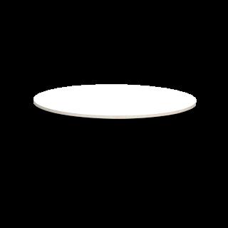 XY Plate 120