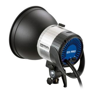 Hensel EH Pro 6000