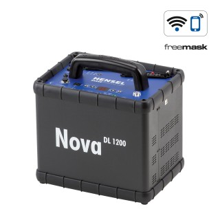 Nova DL 1200