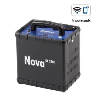 Nova DL 2400
