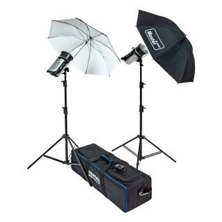 Hensel Certo 200 Basic Kit