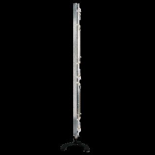 Stabblitz 140-2x3000