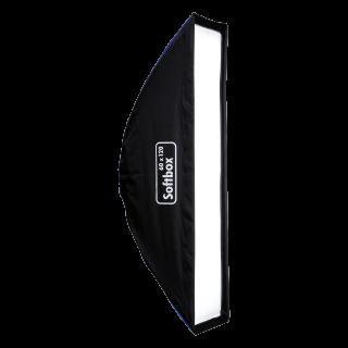 Softbox 60 x 120