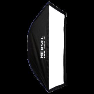 Softbox 90 x 120