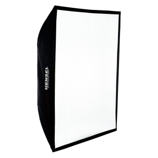 Ultra Softbox E 80 x 100