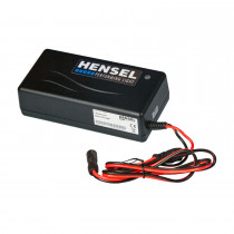 Hensel Quick Charger Foris 1000