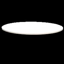 XY Plate 205