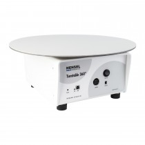 Hensel Turntable 360°