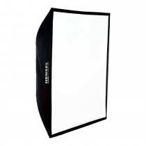 Hensel Ultra Softbox E 80 x 100