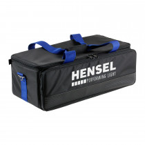 Hensel Softbag-e