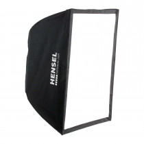 Hensel Ultra Softbox E 45 x 65