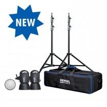 Hensel Intra LED Kit