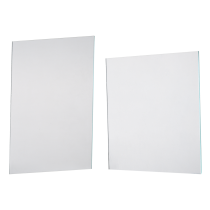 Weitwinkelspot Diffusionsfilter