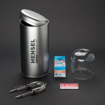 Hensel Ever-Ready Kit No. 1