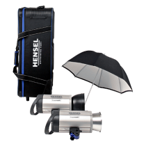 Integra Plus Kit 2000
