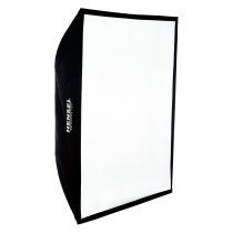 Ultra Softbox E 80 x 100 HC
