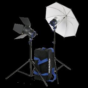 C-Light 1000 Kit