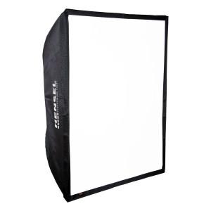 Hensel Softbox E 90 x 90