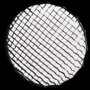 NEU - Stoffwabe für Grand Ø 90 cm