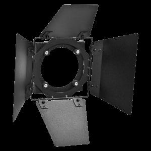 Starspot 4-Flügeltor