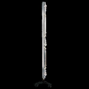 Stabblitz 140-6000