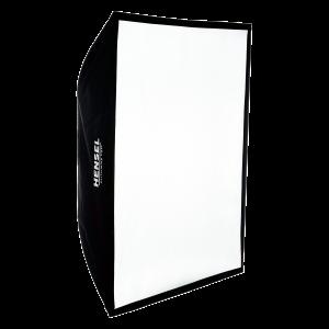 Ultra Softbox E 80 x 100 HC