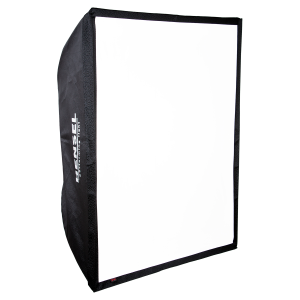 Ultra Softbox E 90 x 90