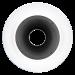 Standard Reflektor RF, weiß