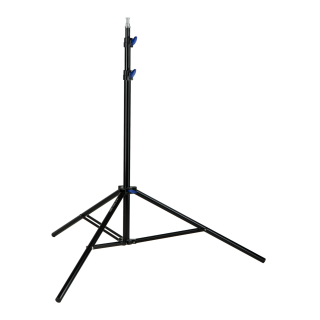 Aluminium Stand Hensel III