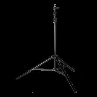 Integra Aluminium Stand