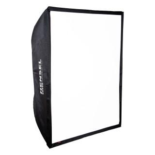 Ultra Softbox E 90 x 90