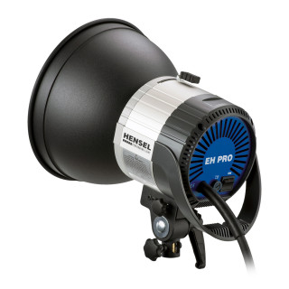 EH Pro 6000
