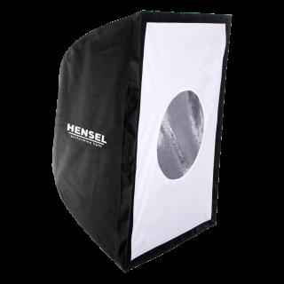 Starspot Sunhaze Box