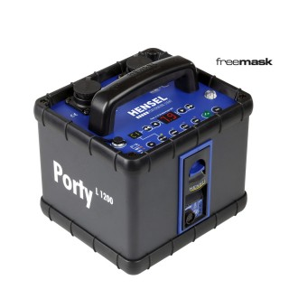Porty L 1200