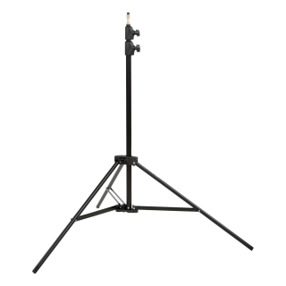 Aluminium Stand Hensel II
