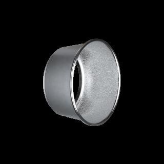 Hensel Schirm-Floodreflektor (Reflektor/Dish)