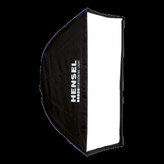 Softbox 100 x 100
