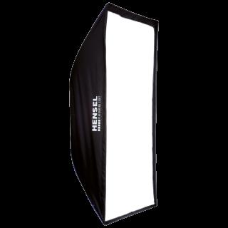 Softbox 120 x 180