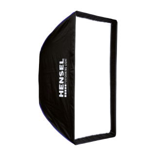 Softbox 60 x 80