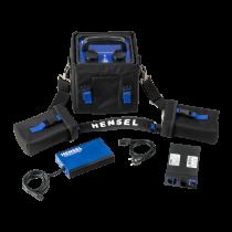 Power Max L Kit 120 V