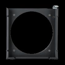 Grid Holder for Starspot