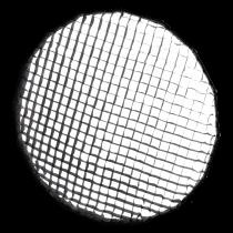 NEW - Softbox Grid for Grand Ø 120 cm
