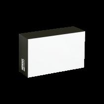 Flash Box