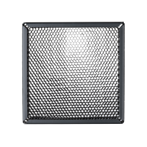 Starspot Honeycomb Grid / Size 1