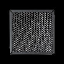 Starspot Honeycomb Grid / Size 2