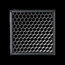 Starspot Honeycomb Grid / Size 4