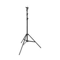 Aluminium stand 8A1035B