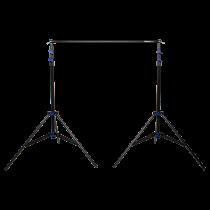 Background System - Pole
